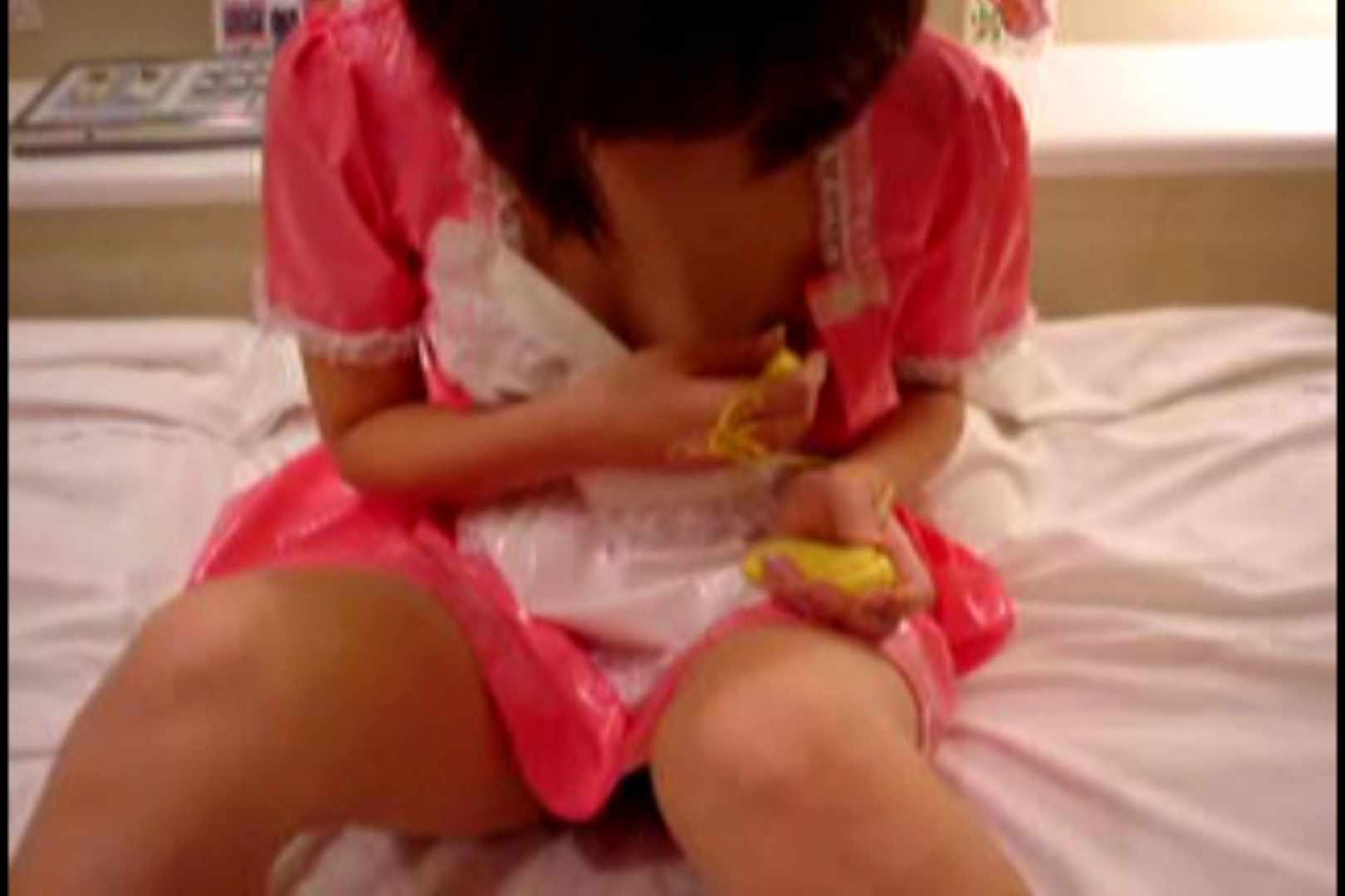ウイルス流出 九州工学部女子大生藤野瑠美 女子大生の裸体 | 流出作品  76画像 14