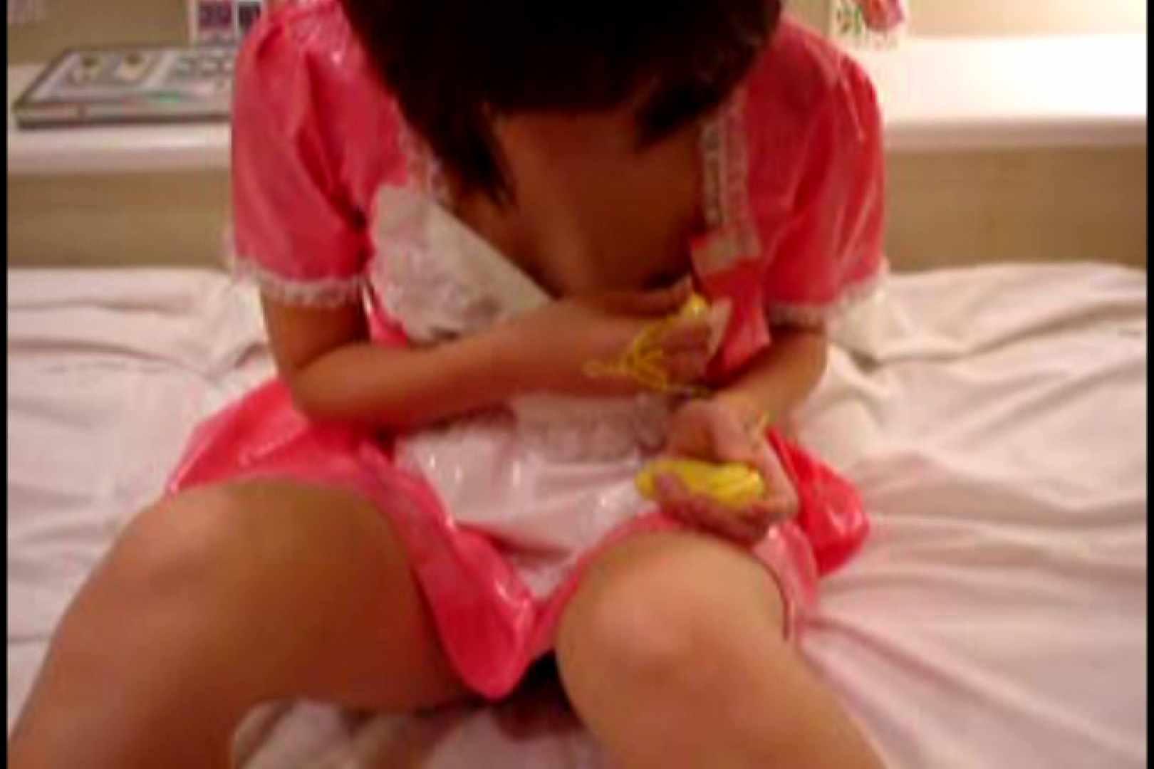 ウイルス流出 九州工学部女子大生藤野瑠美 女子大生の裸体 | 流出作品  76画像 16