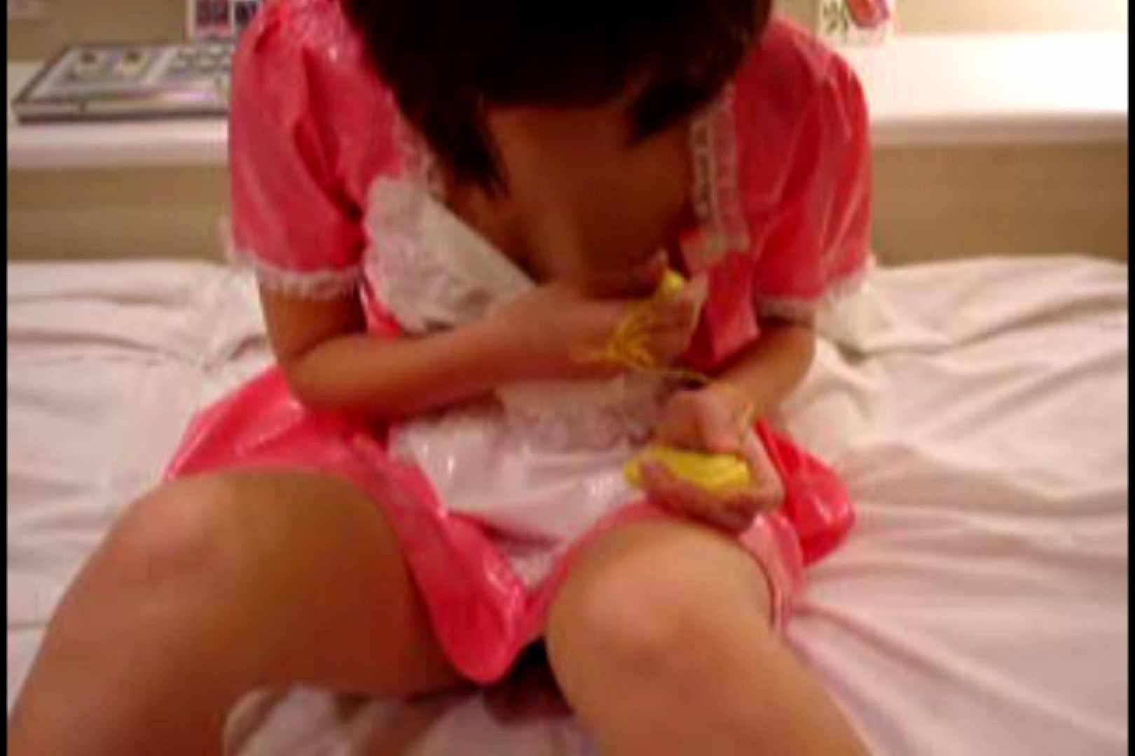 ウイルス流出 九州工学部女子大生藤野瑠美 女子大生の裸体 | 流出作品  76画像 18