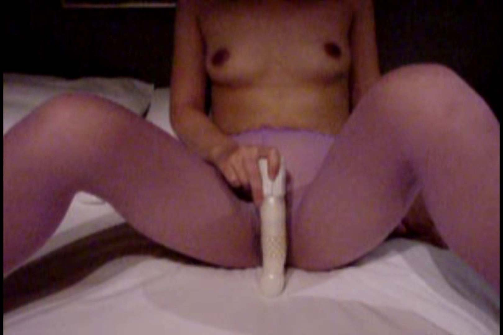 ウイルス流出 九州工学部女子大生藤野瑠美 女子大生の裸体 | 流出作品  76画像 26