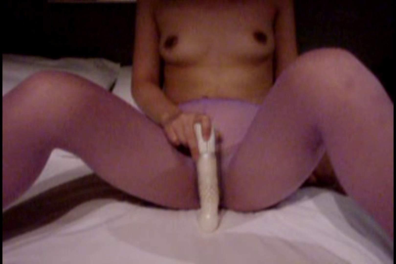 ウイルス流出 九州工学部女子大生藤野瑠美 女子大生の裸体 | 流出作品  76画像 28
