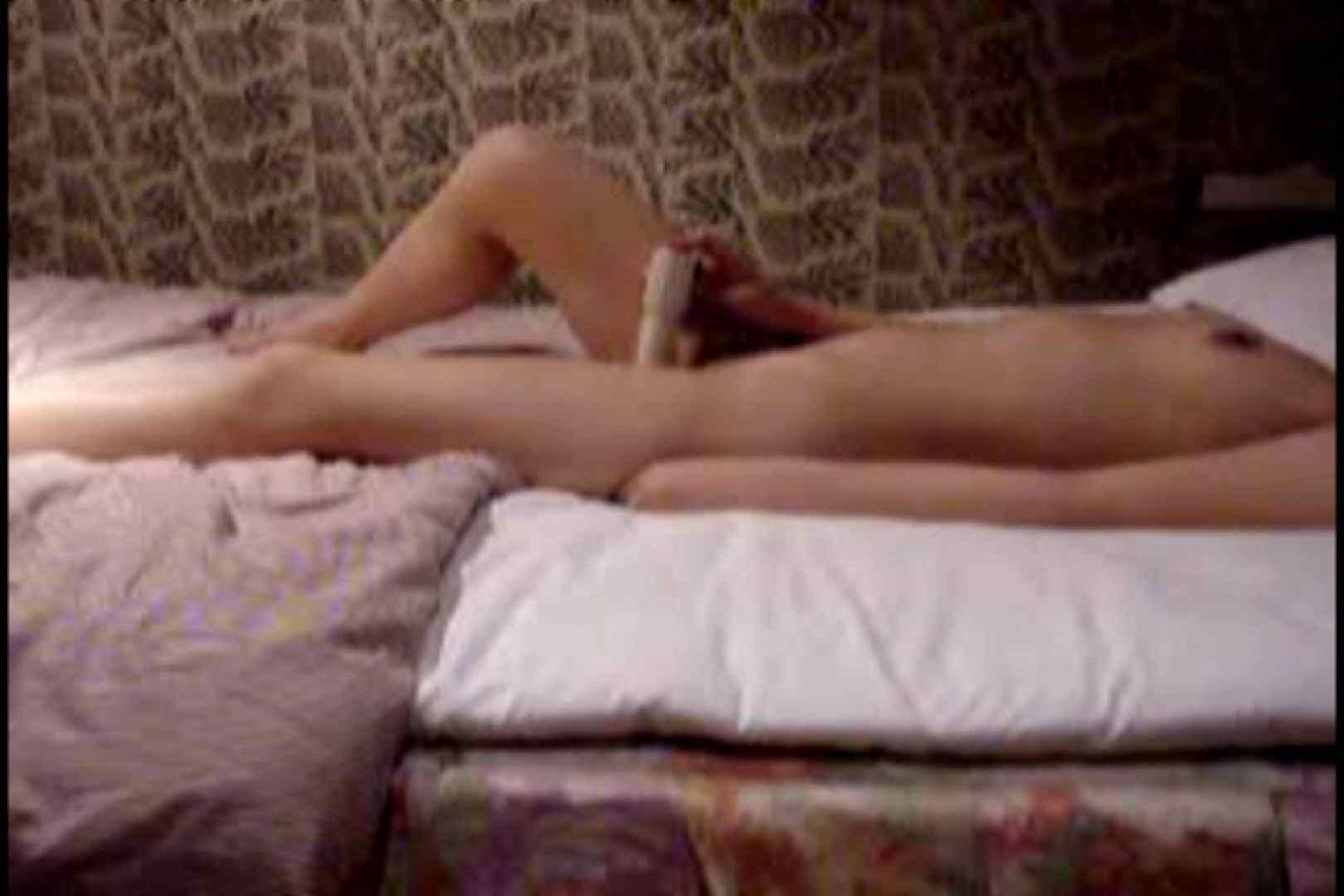 ウイルス流出 九州工学部女子大生藤野瑠美 女子大生の裸体 | 流出作品  76画像 50