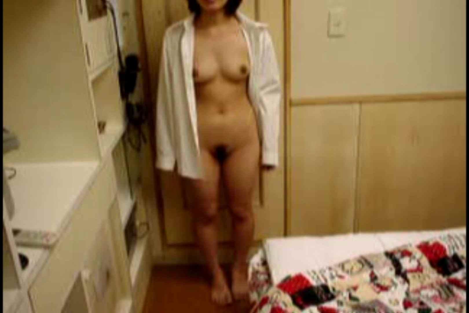 ウイルス流出 九州工学部女子大生藤野瑠美 女子大生の裸体 | 流出作品  76画像 52