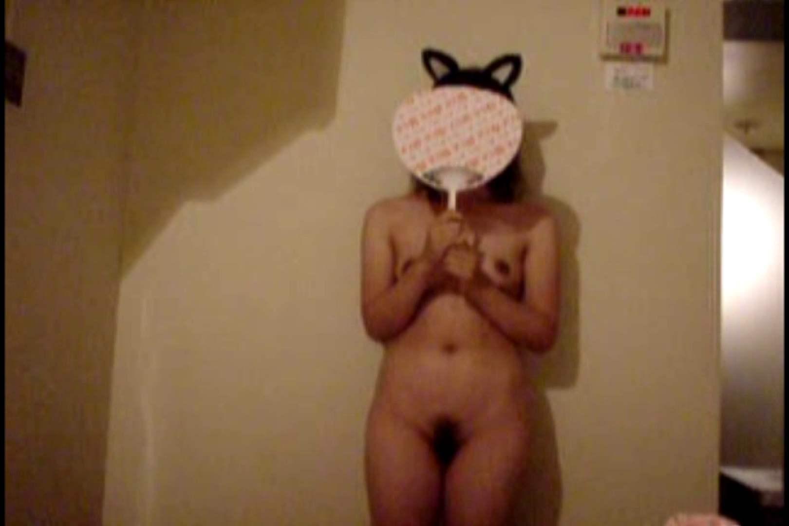 ウイルス流出 九州工学部女子大生藤野瑠美 女子大生の裸体 | 流出作品  76画像 74
