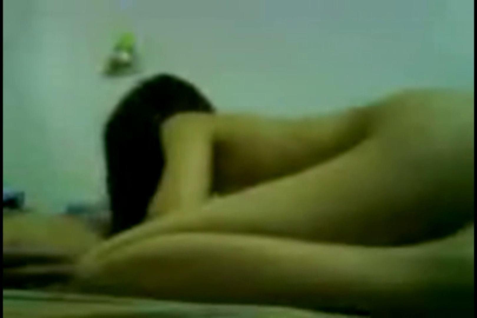ウイルス流出 カップルのプライベートSEX映像 ギャル | プライベート  105画像 76