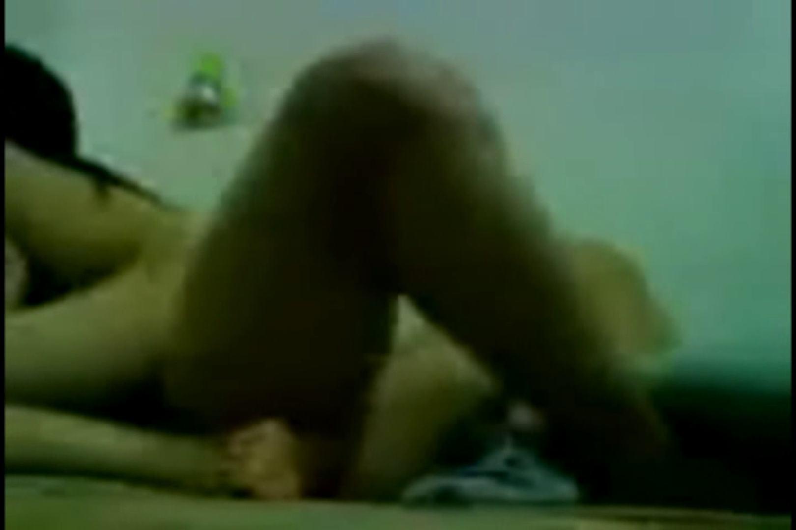 ウイルス流出 カップルのプライベートSEX映像 ギャル | プライベート  105画像 87