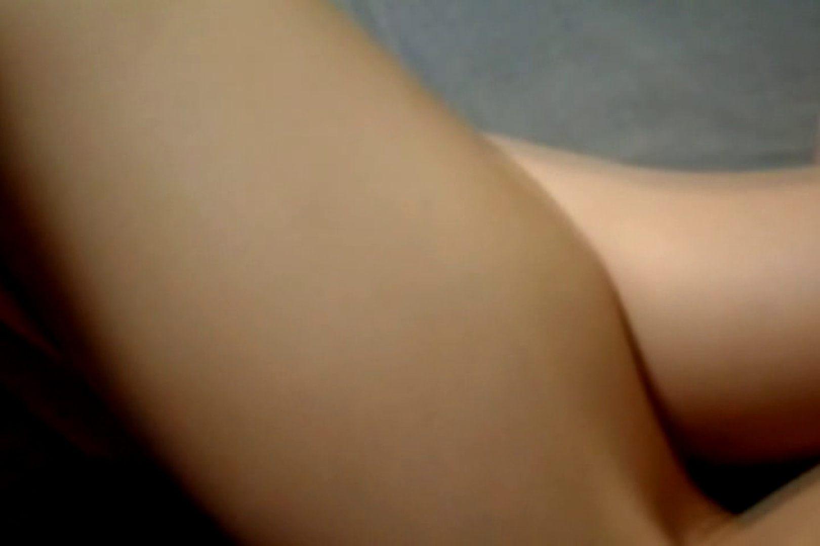 ウイルス流出 三重県四日市元準ミス樹林 コスプレ | 流出作品  108画像 17