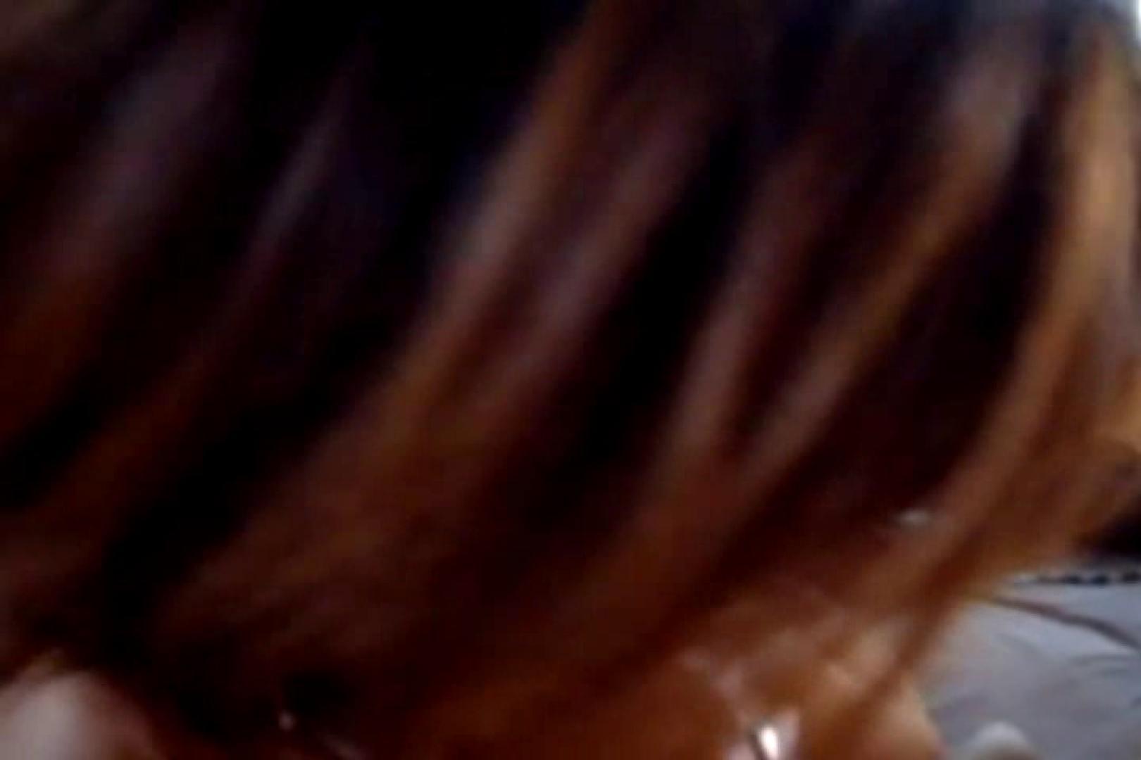 ウイルス流出 三重県四日市元準ミス樹林 コスプレ | 流出作品  108画像 60