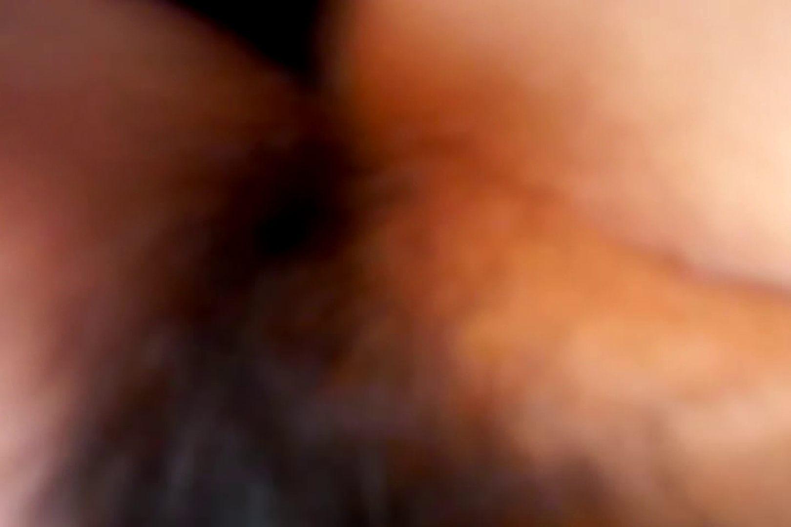 ウイルス流出 レオ&マンコのアルバム プライベート | マンコ  74画像 3