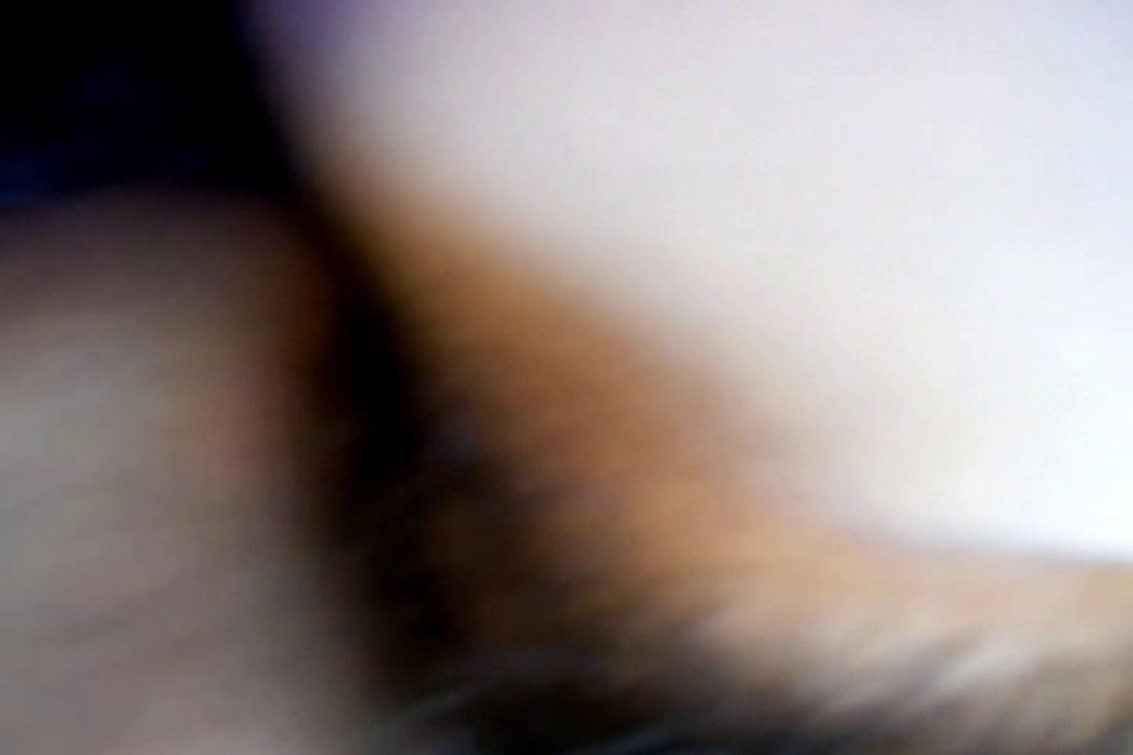 ウイルス流出 レオ&マンコのアルバム プライベート | マンコ  74画像 16