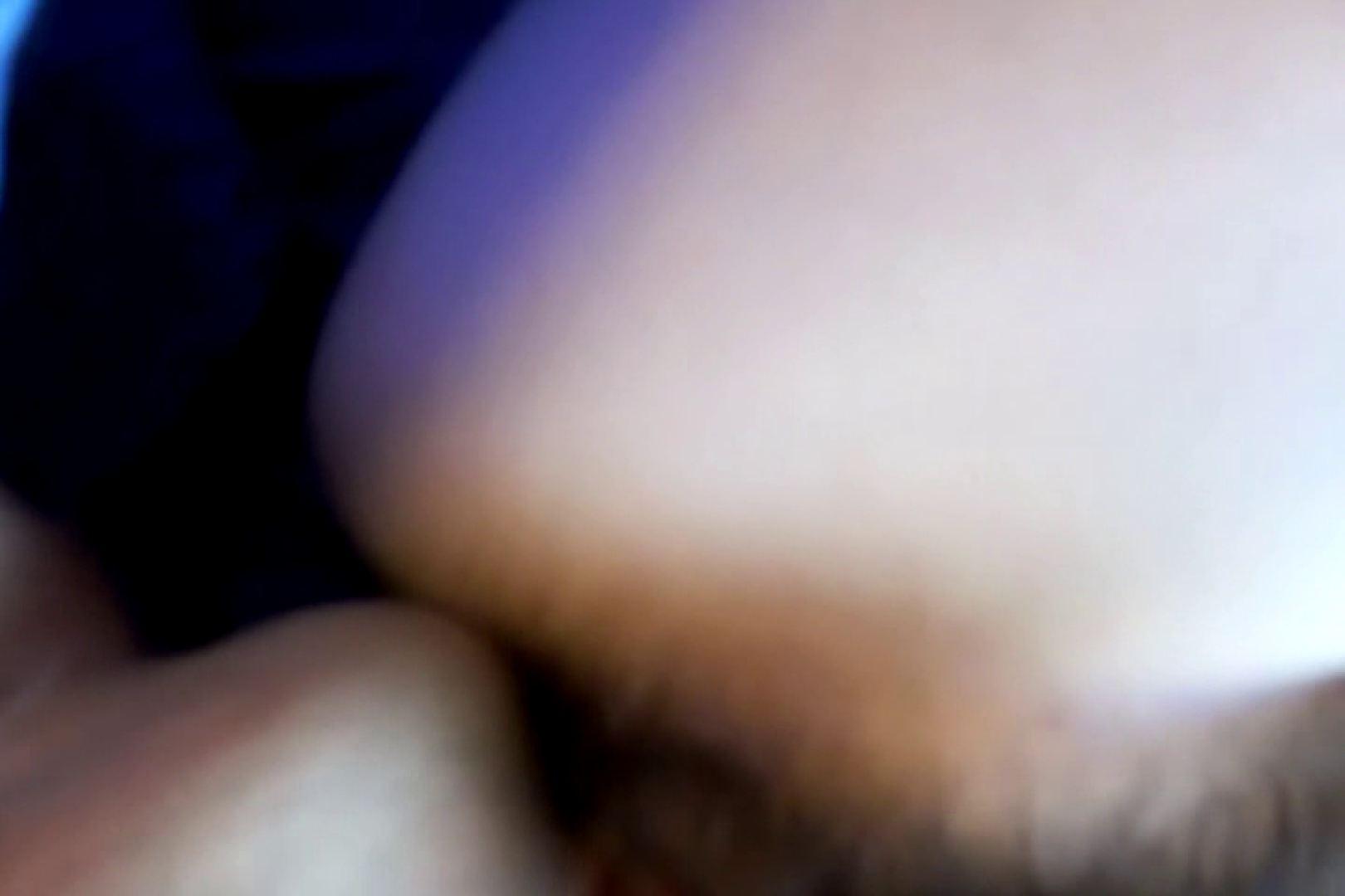 ウイルス流出 レオ&マンコのアルバム プライベート | マンコ  74画像 23