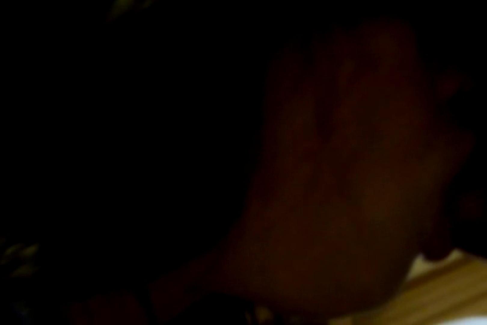 ウイルス流出 レオ&マンコのアルバム プライベート | マンコ  74画像 33