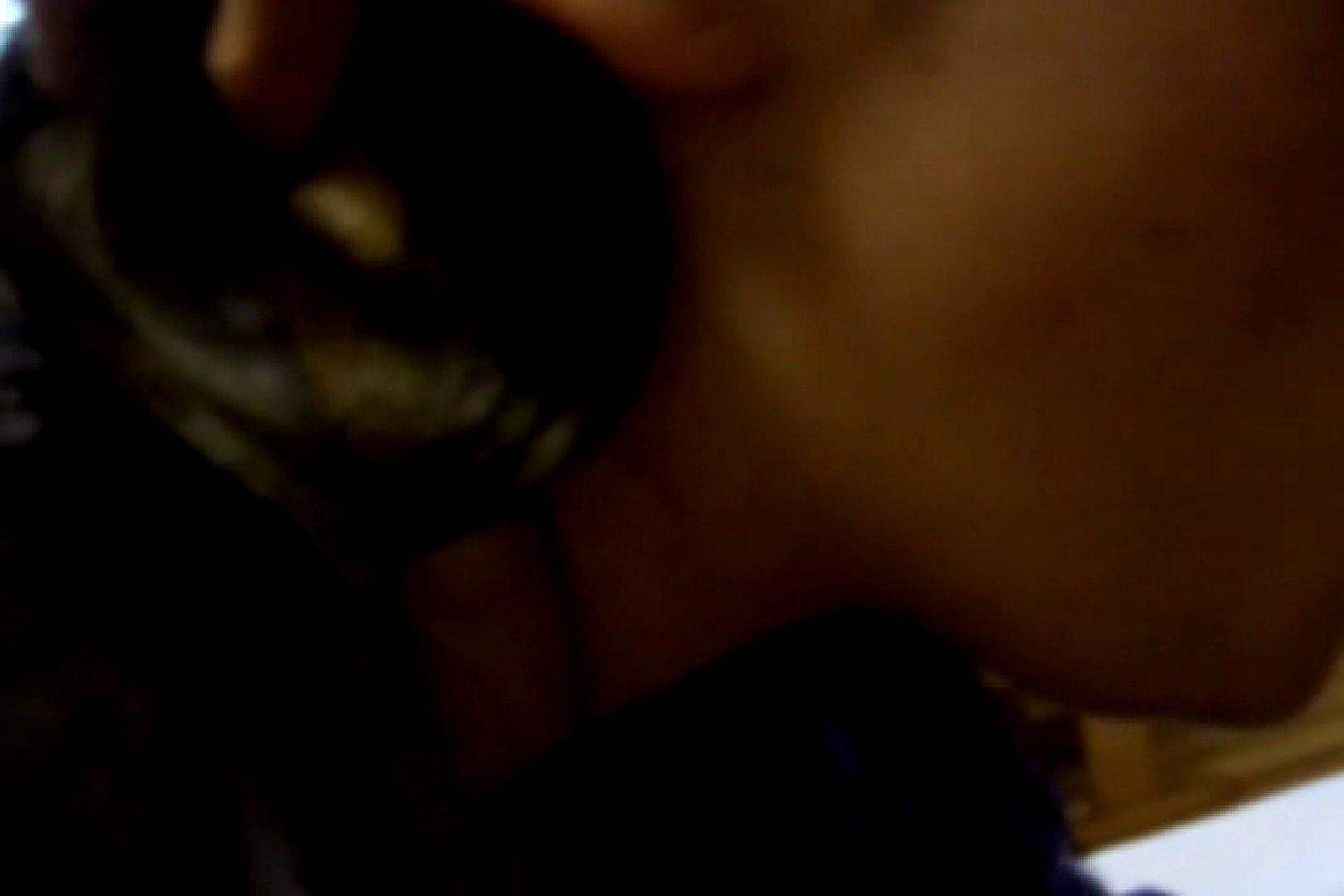 ウイルス流出 レオ&マンコのアルバム プライベート | マンコ  74画像 42