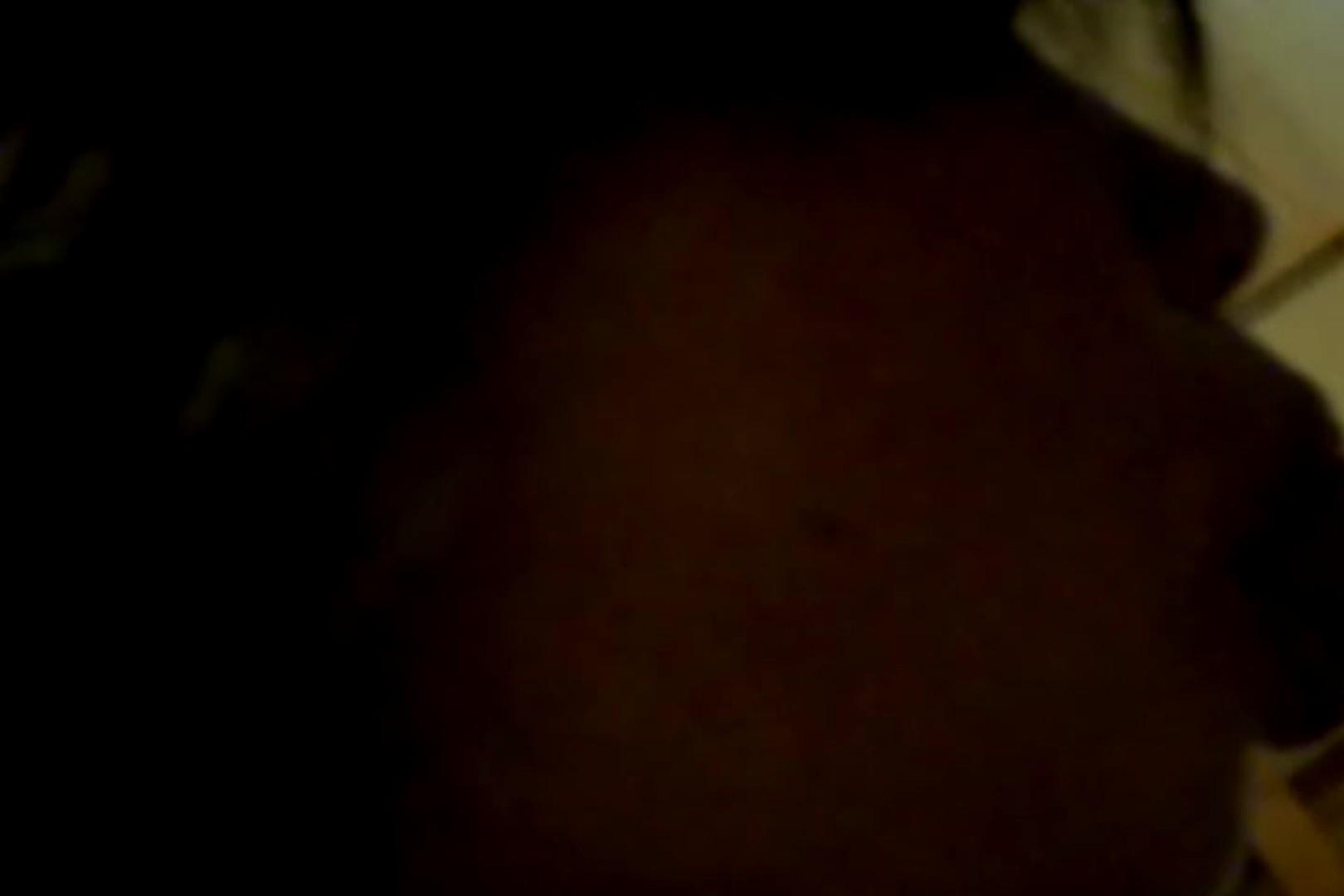 ウイルス流出 レオ&マンコのアルバム プライベート | マンコ  74画像 57