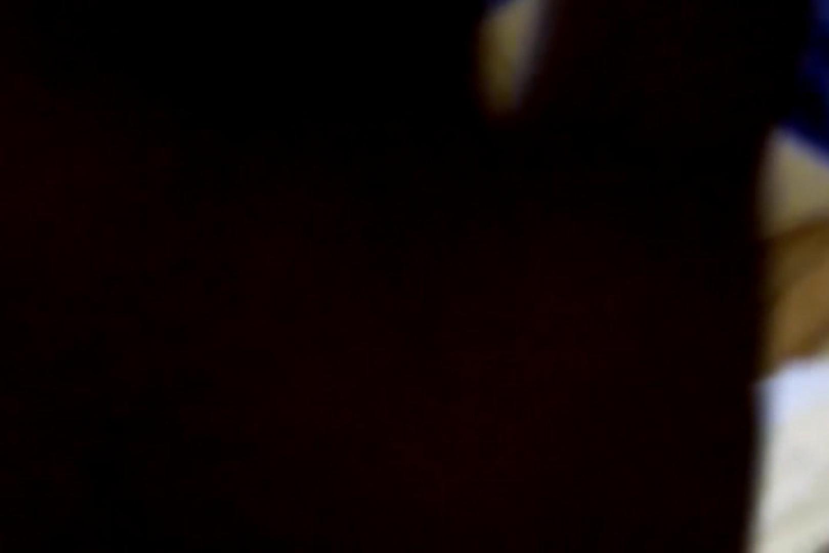 ウイルス流出 レオ&マンコのアルバム プライベート | マンコ  74画像 63