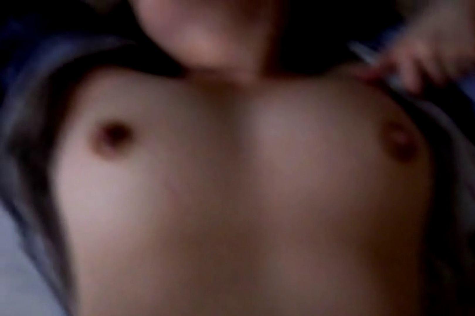ウイルス流出 レオ&マンコのアルバム プライベート | マンコ  74画像 65