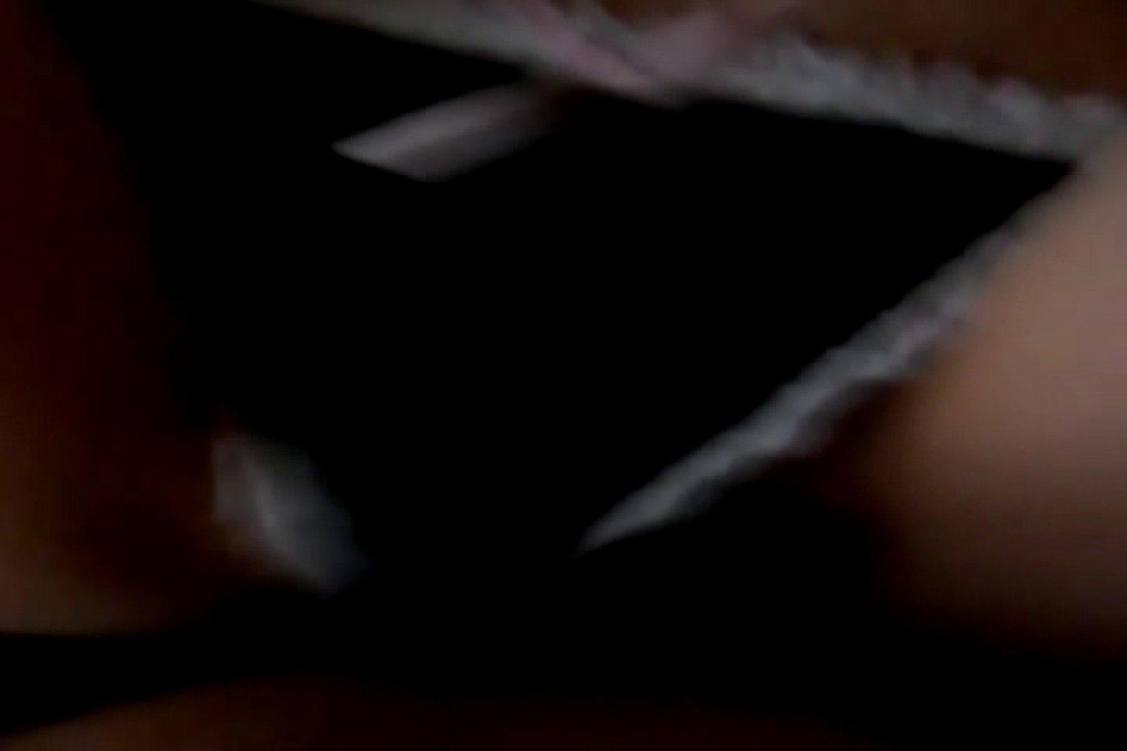 ウイルス流出 レオ&マンコのアルバム プライベート | マンコ  74画像 69