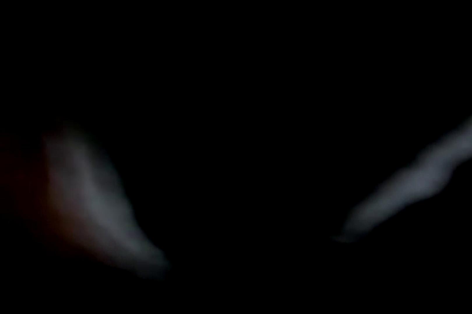 ウイルス流出 レオ&マンコのアルバム プライベート | マンコ  74画像 70