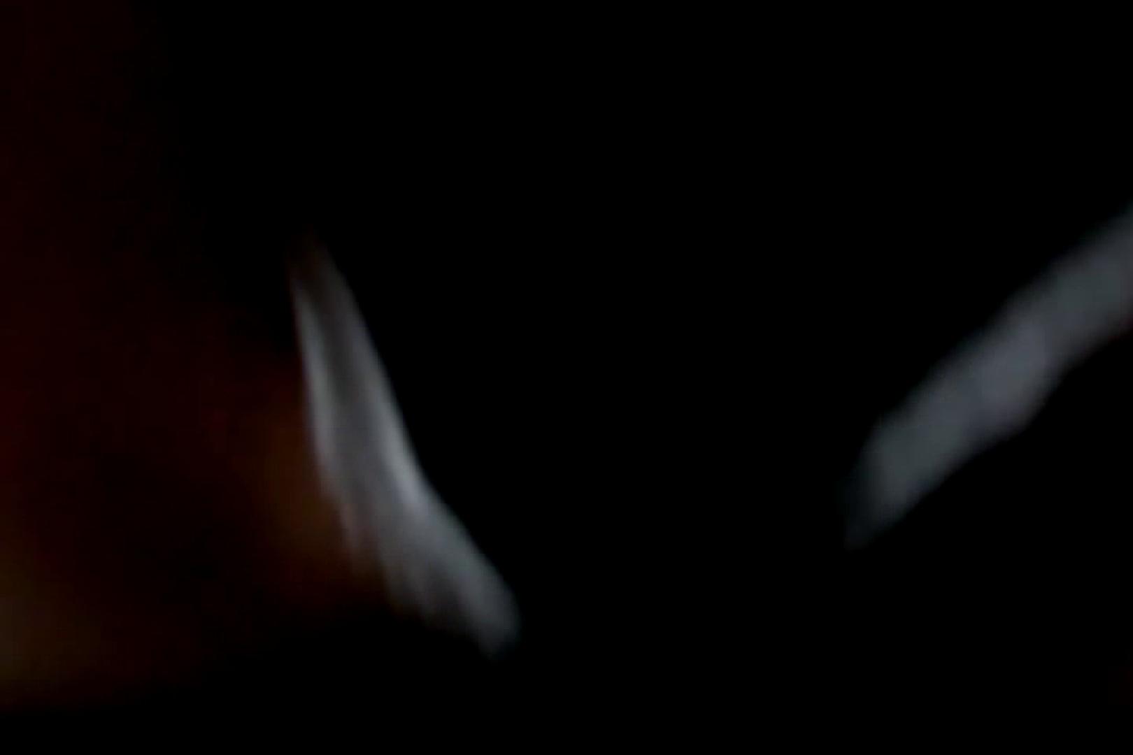 ウイルス流出 レオ&マンコのアルバム プライベート | マンコ  74画像 71