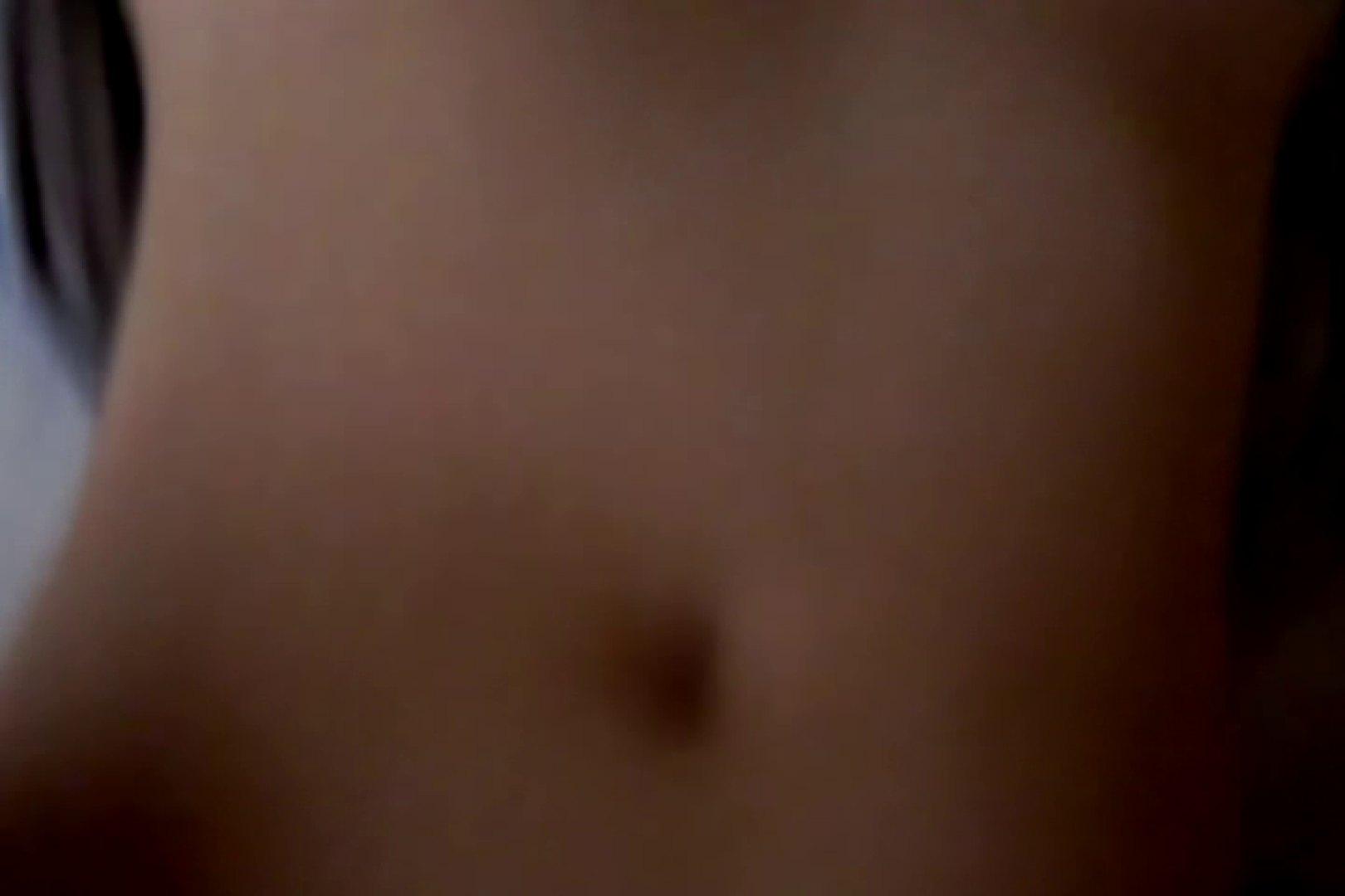 ウイルス流出 レオ&マンコのアルバム プライベート | マンコ  74画像 73
