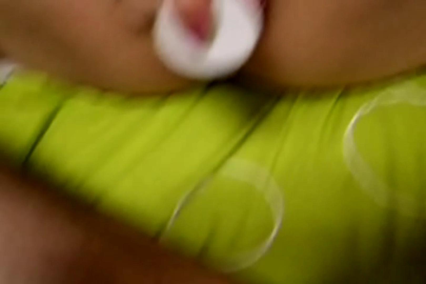 ウイルス流出 スクラムハット社長のアルバム バイブで!   ギャル達のオマンコ  101画像 69
