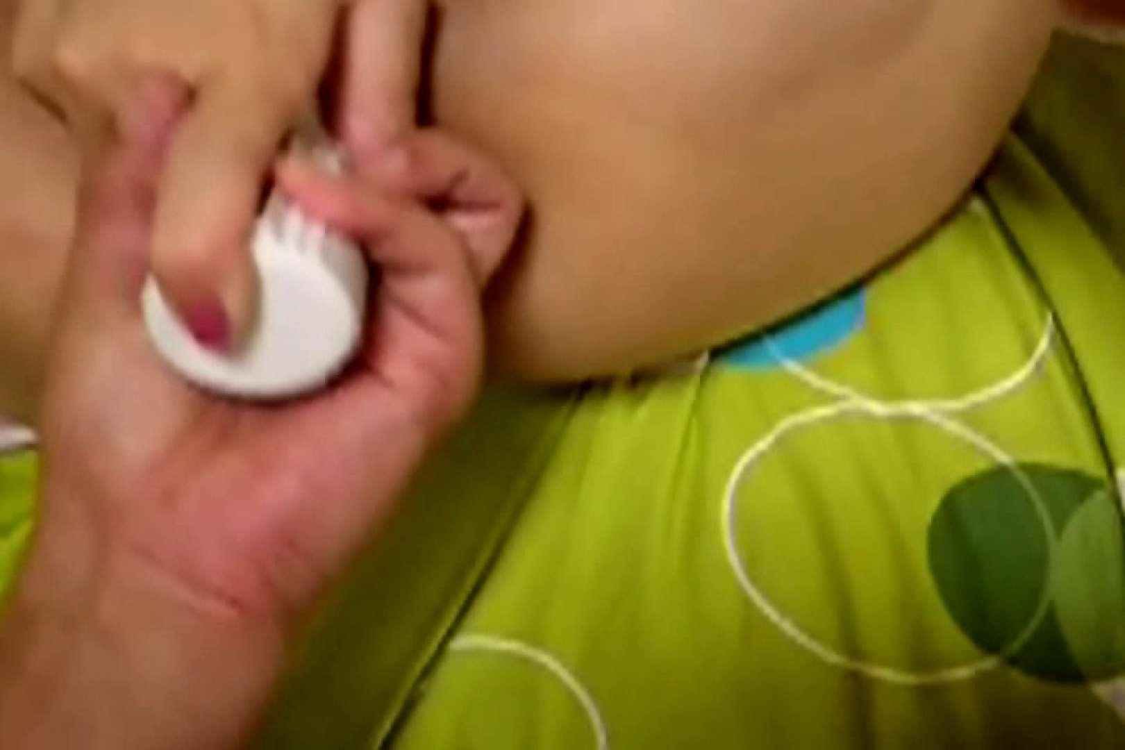 ウイルス流出 スクラムハット社長のアルバム バイブで!   ギャル達のオマンコ  101画像 101