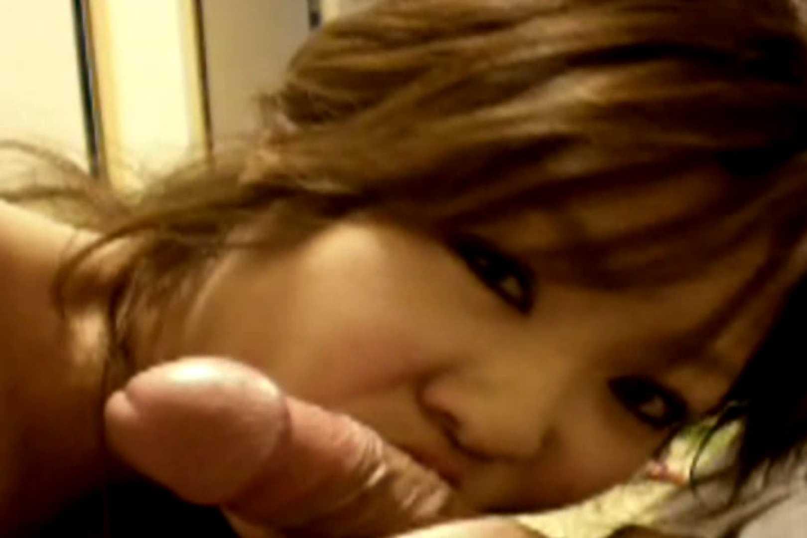 ウイルス流出 erina自我撮り映像 マンコ | ギャル  95画像 9