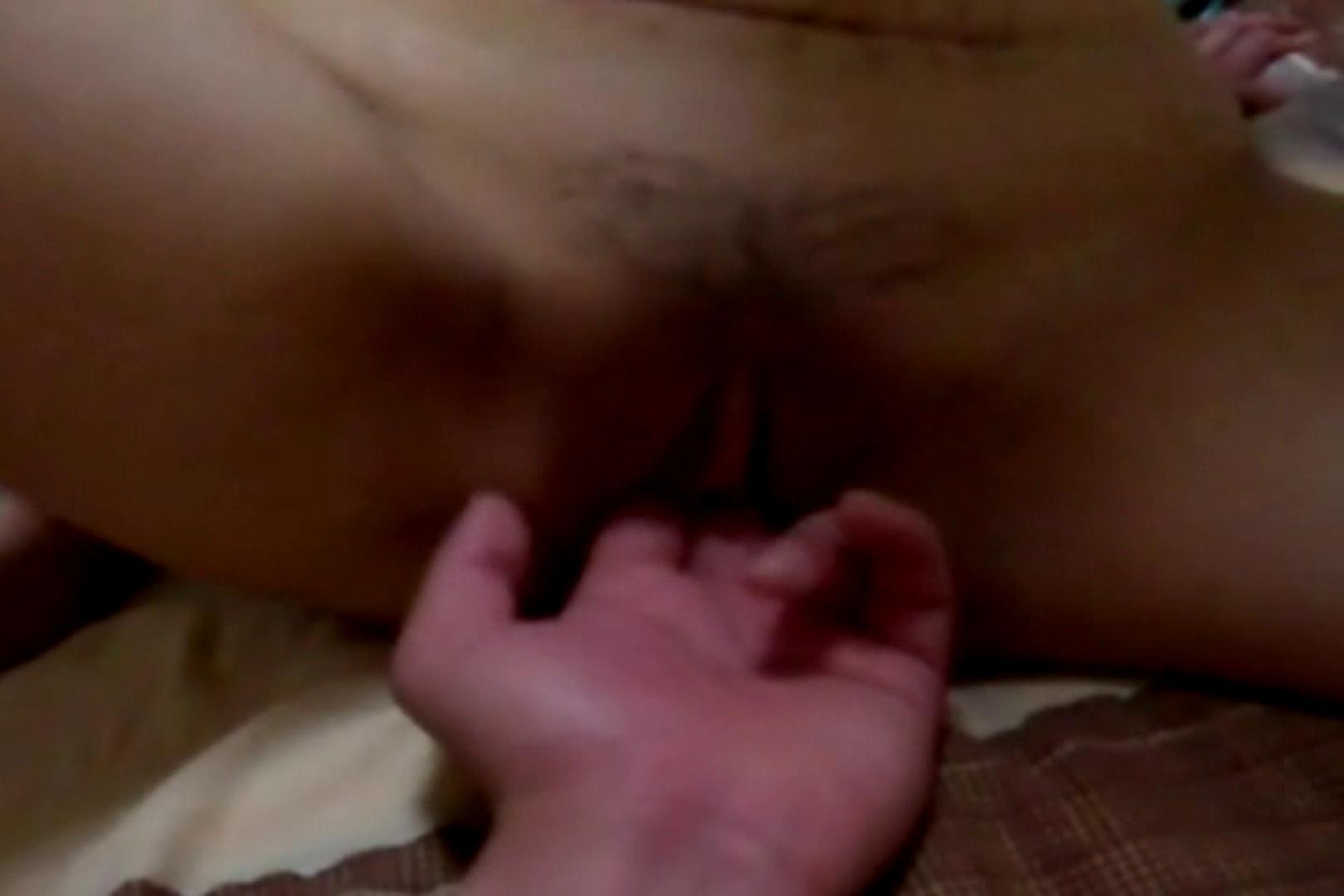 ウイルス流出 Ownerのハメ撮り映像 プライベート | マンコ  52画像 26