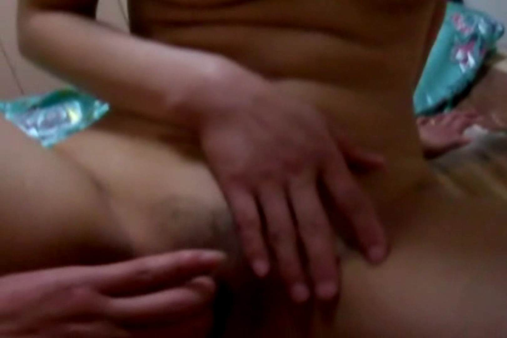 ウイルス流出 Ownerのハメ撮り映像 プライベート | マンコ  52画像 29
