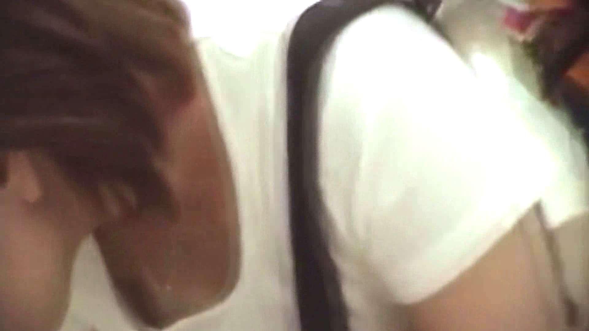 真剣に買い物中のgal達を上から下から狙います。vol.05 OL裸体 | 隠撮  73画像 62
