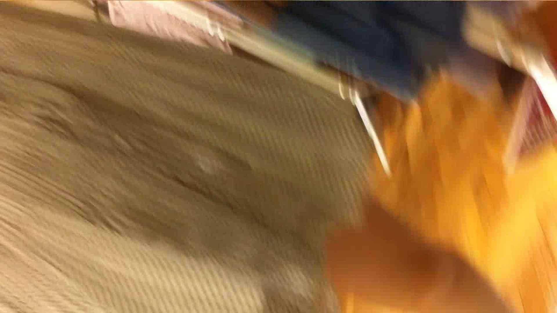 無修正ヌード|可愛いカリスマ店員限定‼胸チラ&パンチラ vol.22|ピープフォックス(盗撮狐)