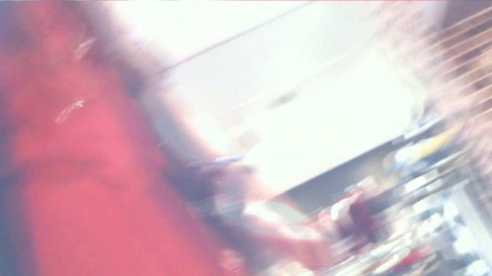無修正ヌード|可愛いカリスマ店員限定‼胸チラ&パンチラ vol.27|ピープフォックス(盗撮狐)