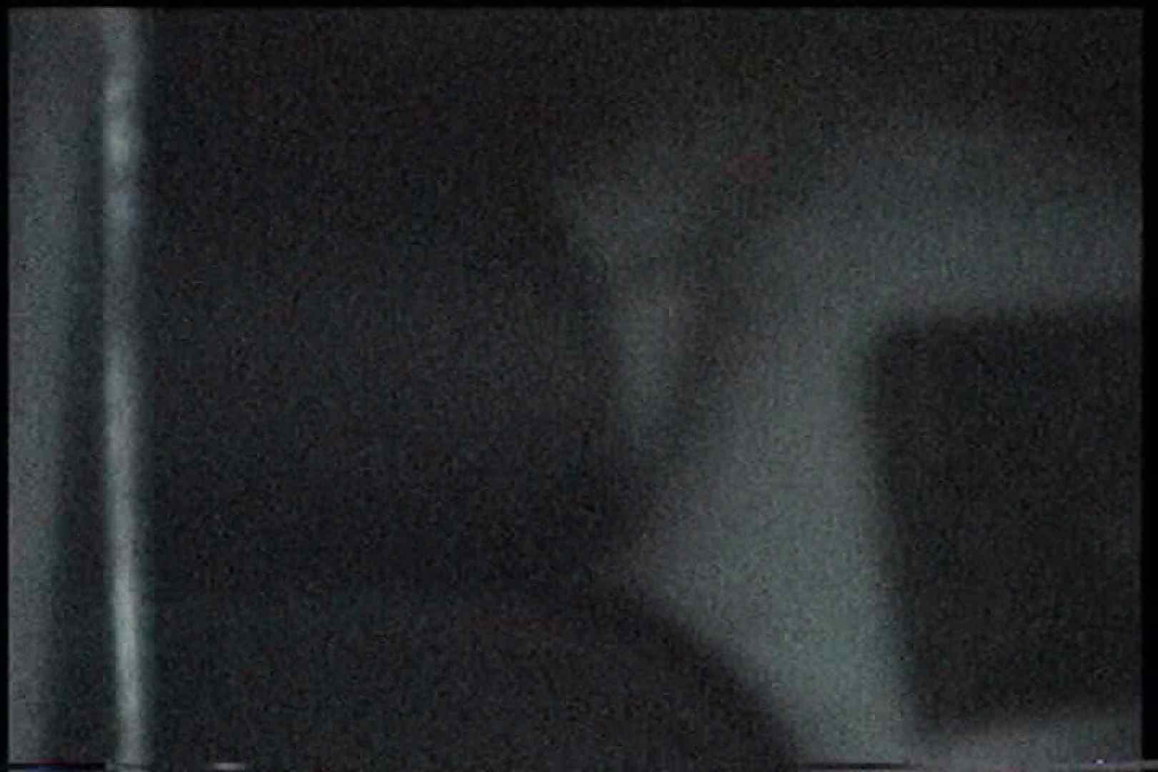 無修正ヌード 充血監督の深夜の運動会Vol.187 ピープフォックス(盗撮狐)