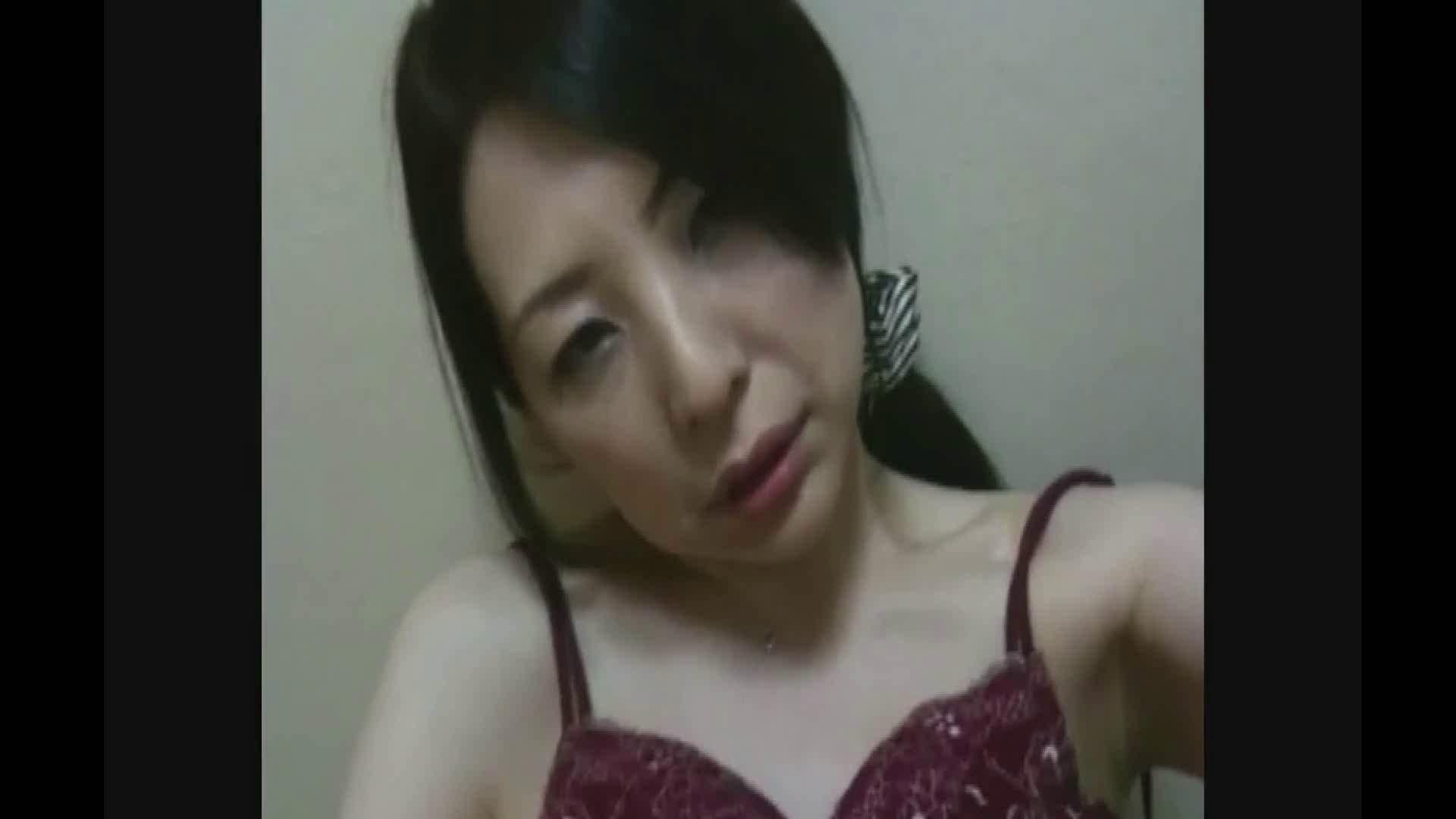 無修正ヌード|ビジョおな! Vol.01|ピープフォックス(盗撮狐)