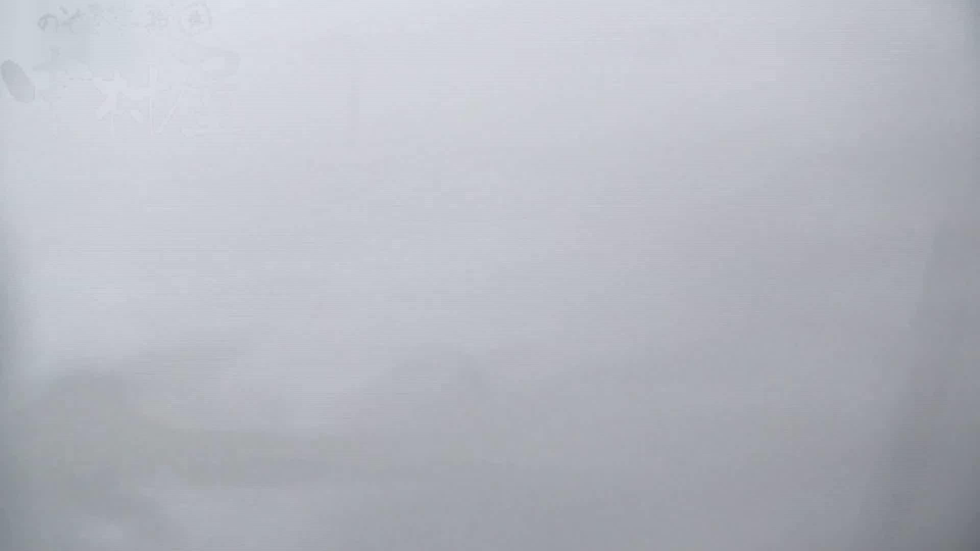 無修正ヌード|第三体育館潜入撮File024 最後の子公開残りは、SEIJUKU!!|ピープフォックス(盗撮狐)