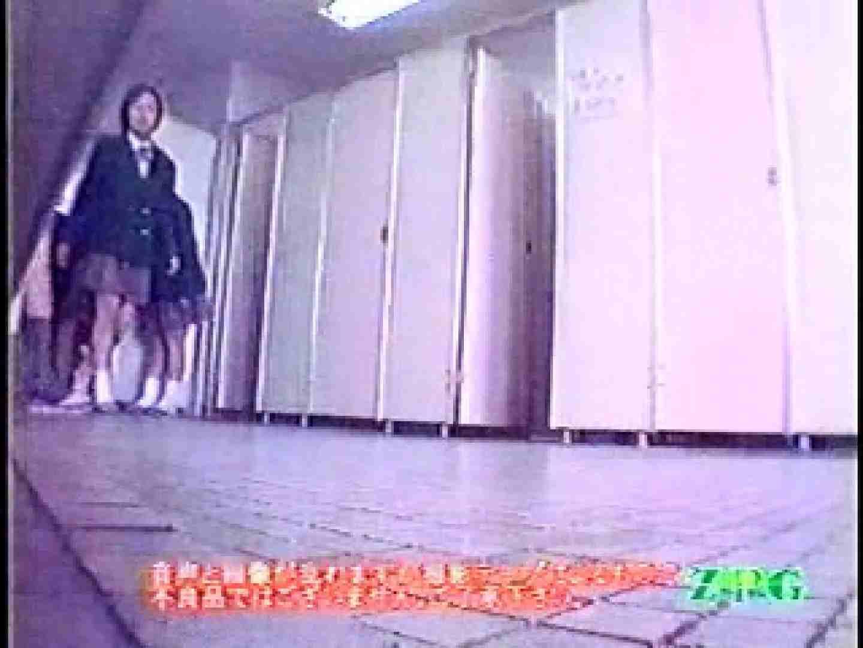 無修正ヌード|【GW限定配信】]女性専用 和式トイレⅡ|ピープフォックス(盗撮狐)