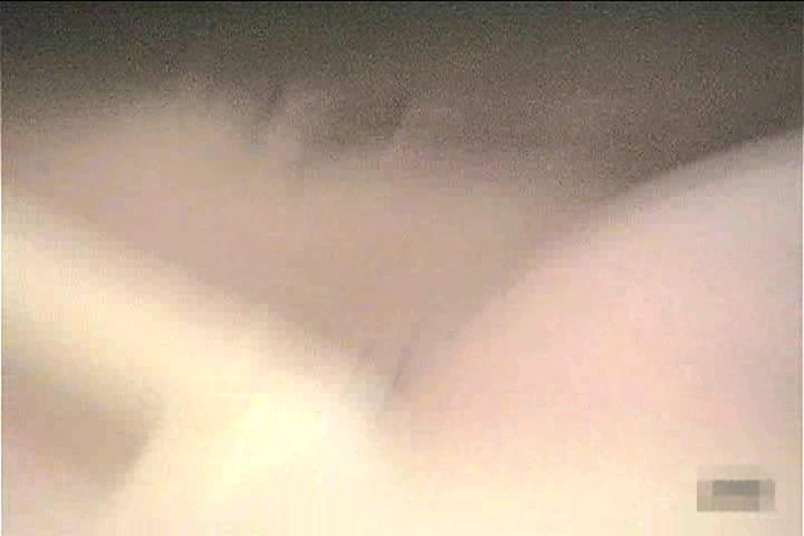 無修正ヌード|激撮ストーカー記録あなたのお宅拝見しますVol.11|ピープフォックス(盗撮狐)