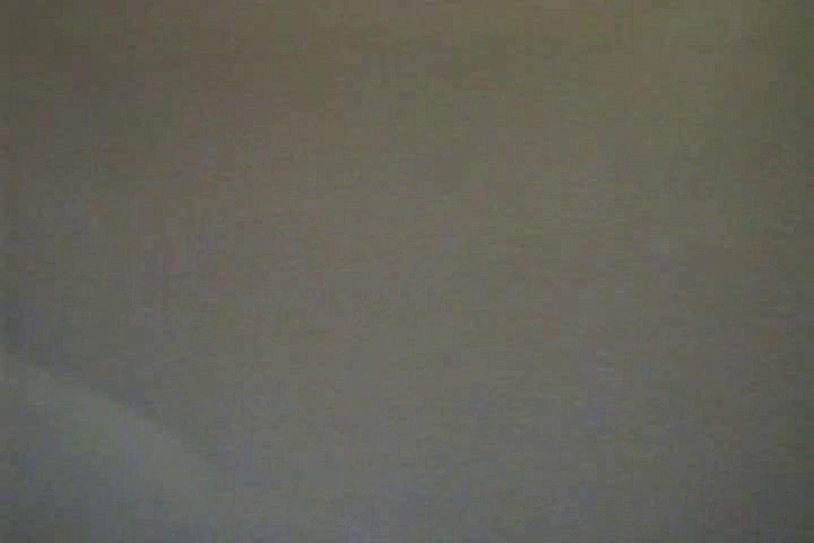 無修正ヌード 究極の民家覗き撮りVol.4 ピープフォックス(盗撮狐)
