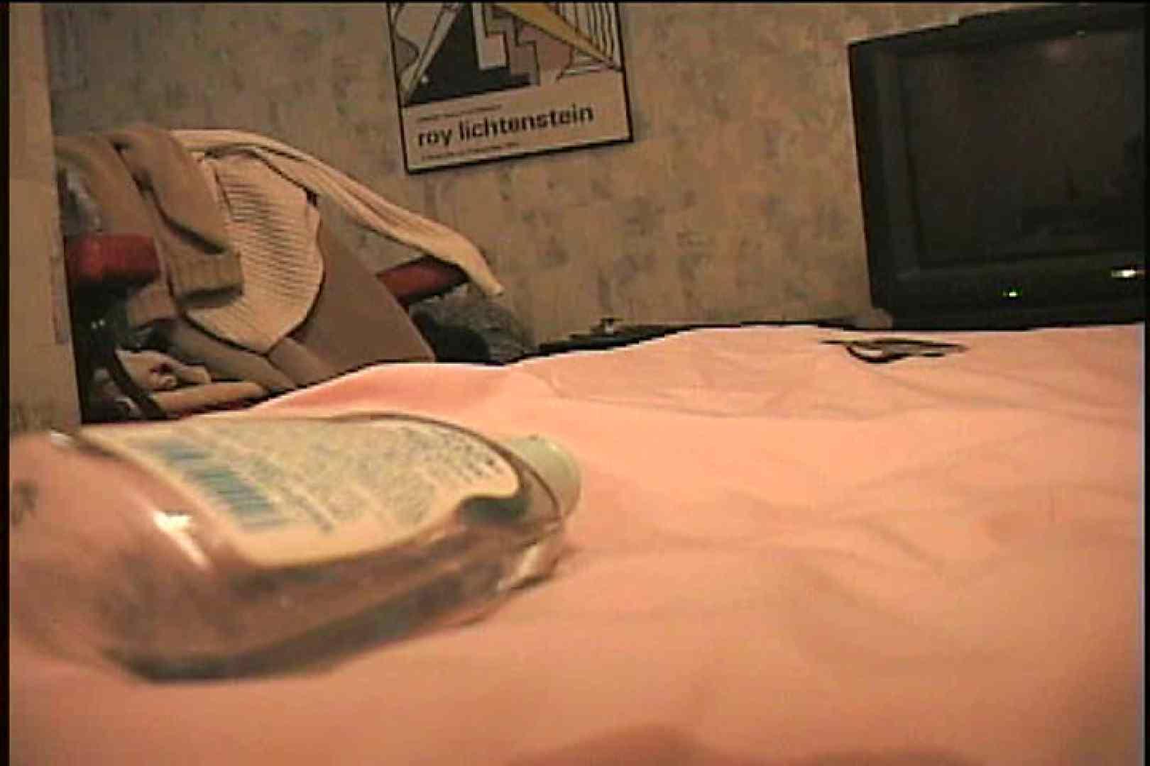 無修正ヌード|いっくんの調教シリーズ 「ルーズソックスギャル18歳まい」|ピープフォックス(盗撮狐)