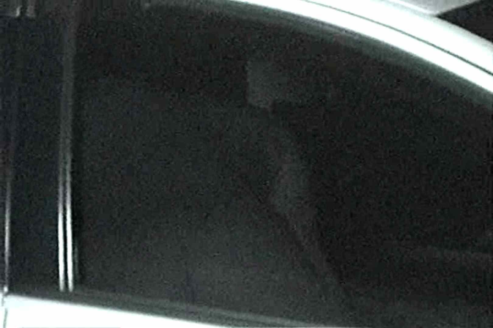 無修正ヌード|充血監督の深夜の運動会Vol.30|ピープフォックス(盗撮狐)