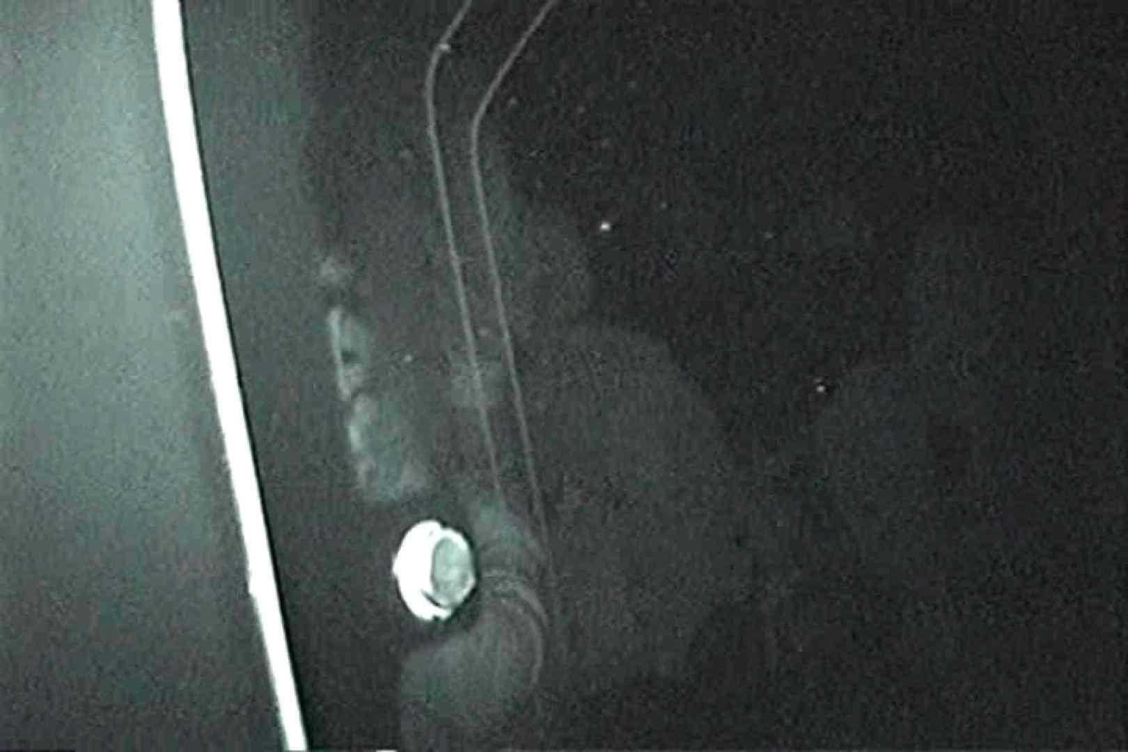 無修正ヌード|充血監督の深夜の運動会Vol.122|ピープフォックス(盗撮狐)