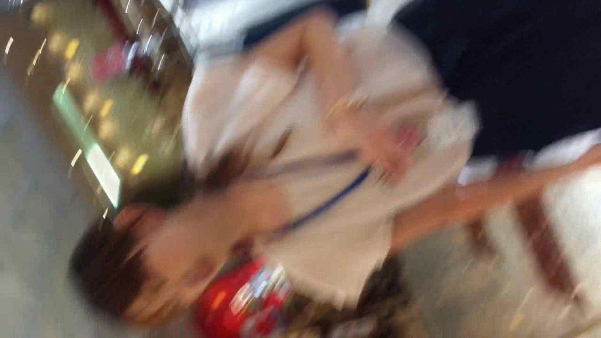 無修正ヌード フルHD ショップ店員千人斬り! 大画面ノーカット完全版 vol.05 ピープフォックス(盗撮狐)