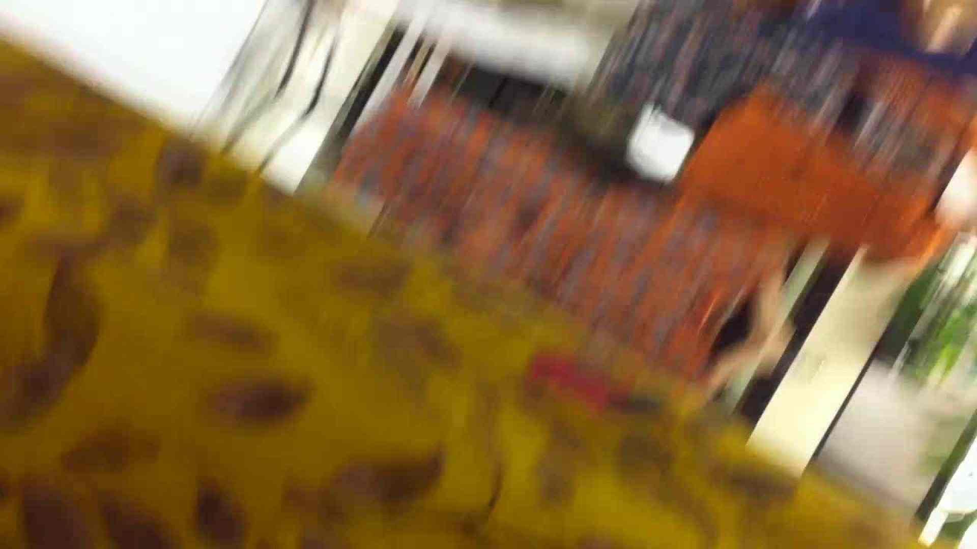 無修正ヌード フルHD ショップ店員千人斬り! 大画面ノーカット完全版 vol.69 ピープフォックス(盗撮狐)