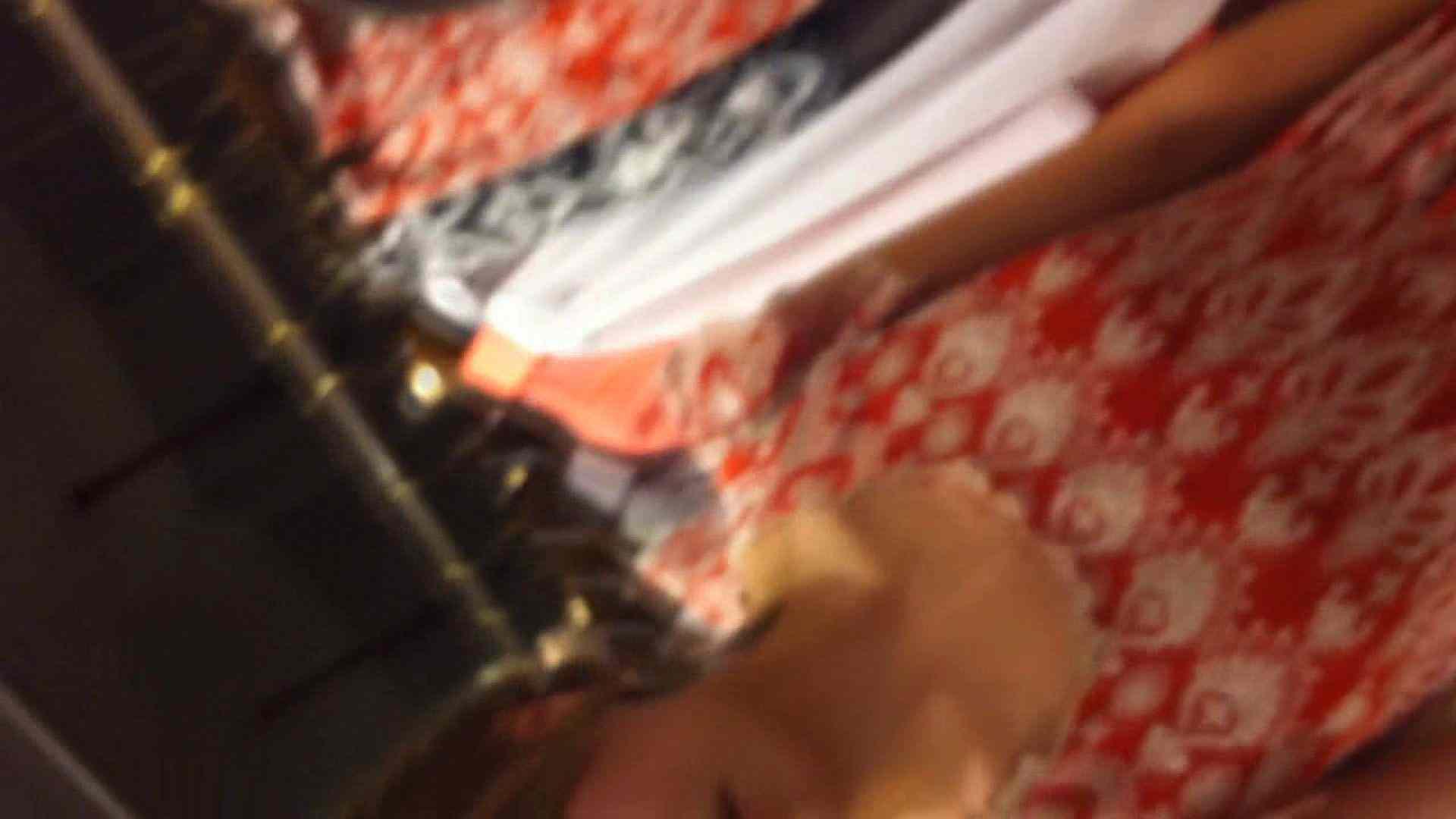 無修正ヌード|フルHD ショップ店員千人斬り! 大画面ノーカット完全版 vol.78|ピープフォックス(盗撮狐)